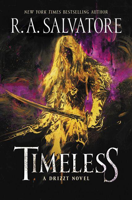 Timeless Cover.jpg