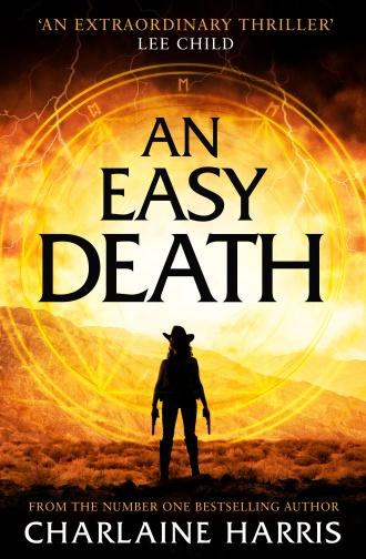 An Easy Death Cover.jpg