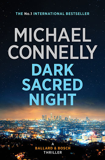 Dark Sacred Night.jpg