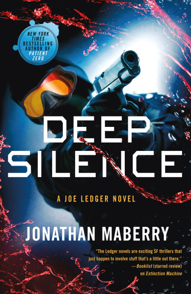 Deep Silence Cover.png