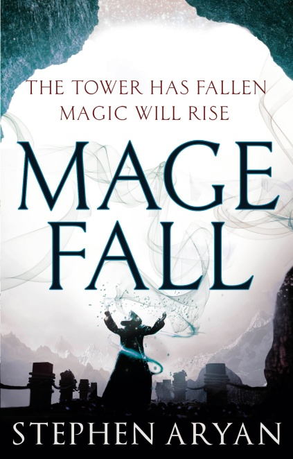Magefall Cover.jpg