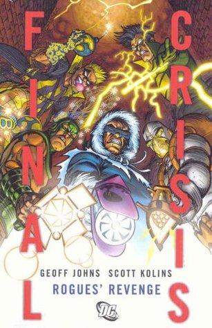 Rogues' Revenge Cover.jpg