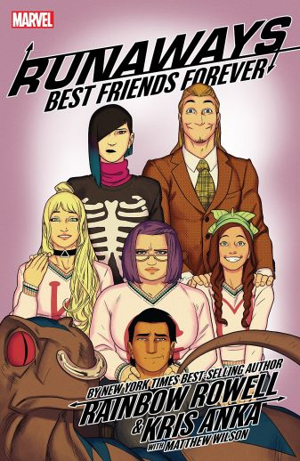Runaways Volume 2 Cover.jpg