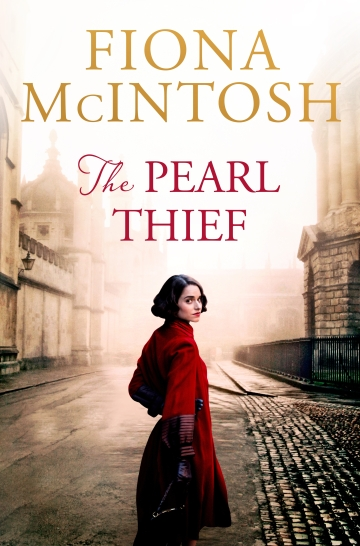 The Pearl Thief Cover.jpg