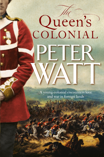 The Queen's Colonial Cover.png