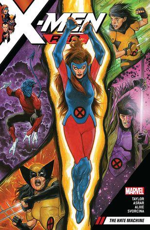 X-Men Red Volume 1 Cover.jpg