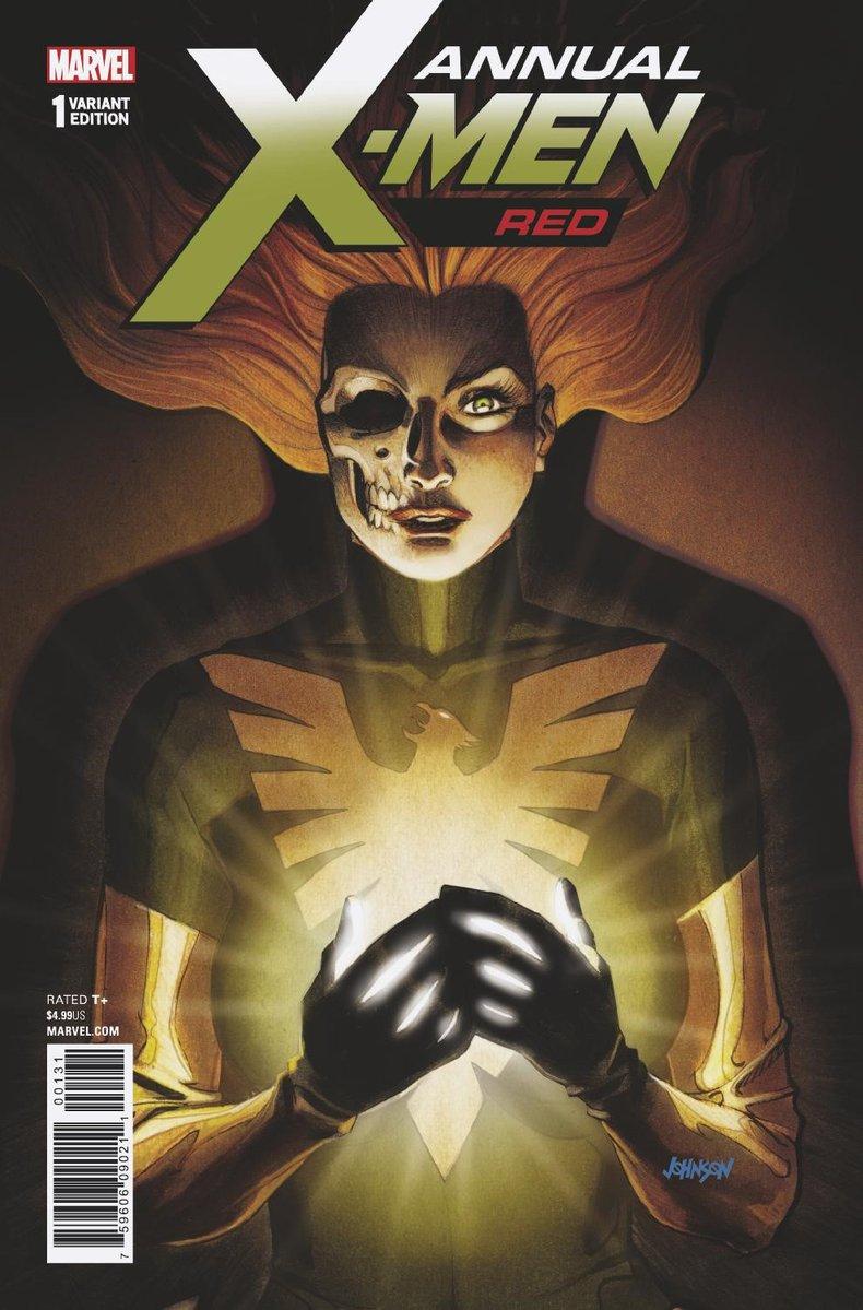 X-Men_Red_Annual_Vol_1_1_Johnson_Variant.jpg