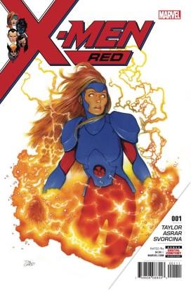 X-Men_Red_Vol_1_1.jpg