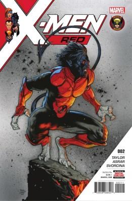 X-Men_Red_Vol_1_2.jpg