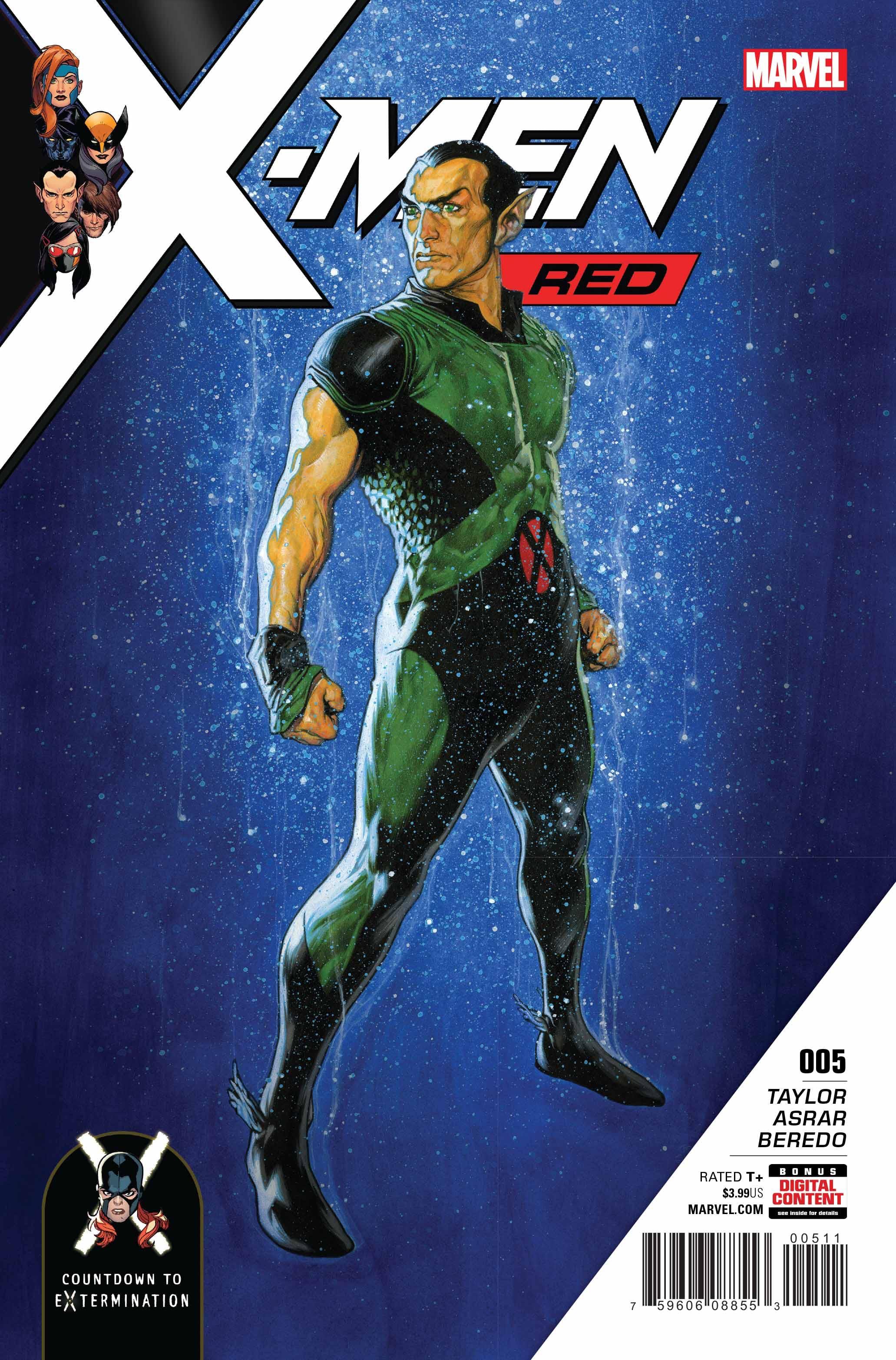 X-Men_Red_Vol_1_5.jpg