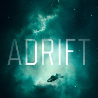 Quick Review - Adrift by Rob Boffard