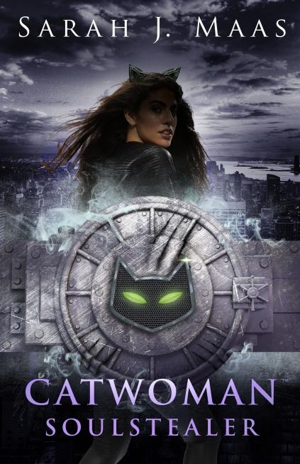 Catwoman Soulstealer Cover.jpg