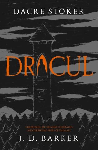 Dracul Cover.jpg