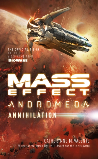 Mass Effect Annihilation Cover.jpg