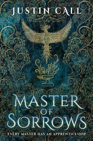 Master of Sorrows Cover.jpg