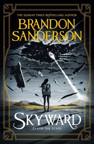 Skyward Cover.jpg