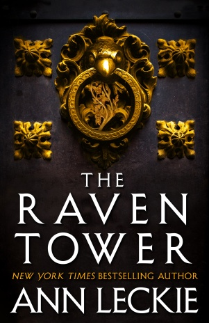 The Raven Tower Cover.jpg