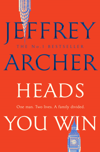 Heads You Win Cover.png