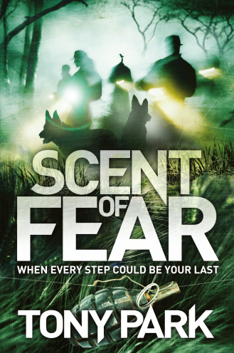 Scent of Fear Cover.png