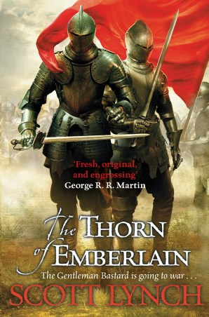 The Thorn of Emberlain Cover.jpg