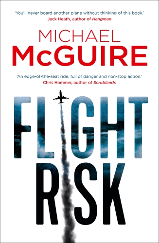 Flight Risk Cover.jpg