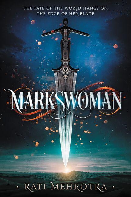 Markswoman Cover.jpg