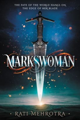 Markswoman Cover.jpg