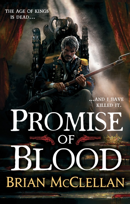 Promise of Blood Cover.jpg