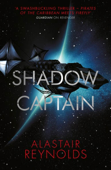 Shadow Captain Cover.jpg