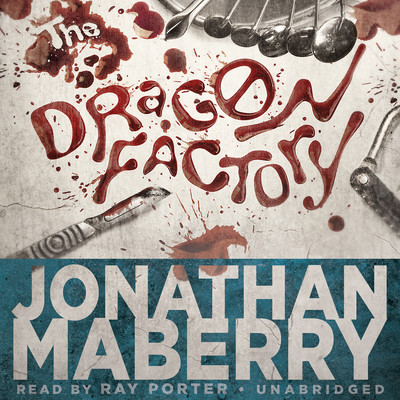 The Dragon Factory Cover.jpg
