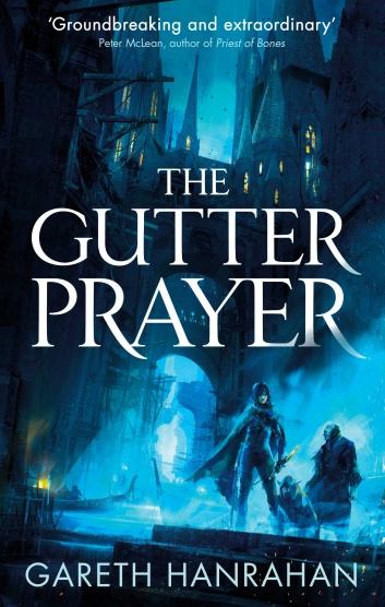 The Gutter Prayer Cover.jpg