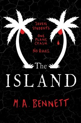 The Island Cover.jpg