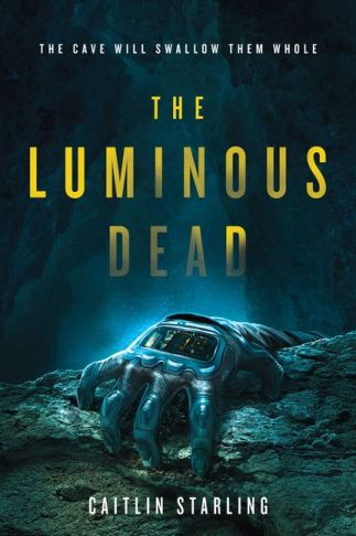 The Luminous Dead Cover.jpg