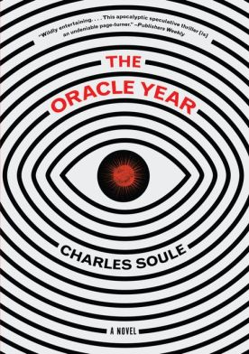 The Oracle Year Cover.jpg