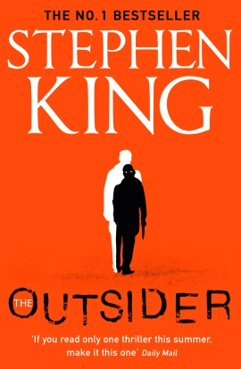 The Outsider Cover.jpg
