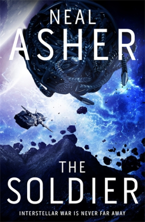 The Soldier Cover.png
