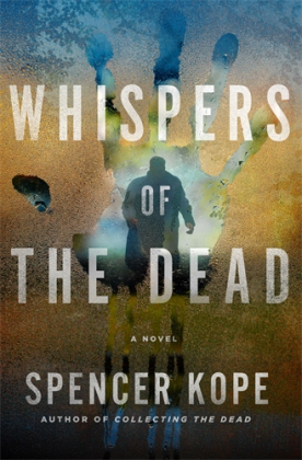 Whispers of the Dead Cover.png