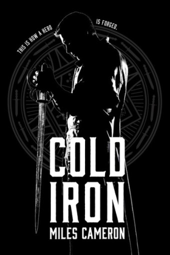 Cold Iron Cover 2.jpg