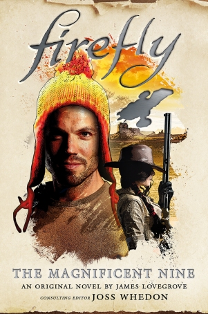 Firefly The Magnificent Nine Cover.jpg