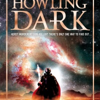 Waiting on Wednesday - Howling Dark by Christopher Ruocchio
