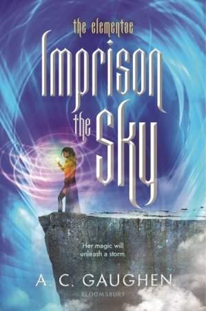 Imprison the Sky Cover.jpg