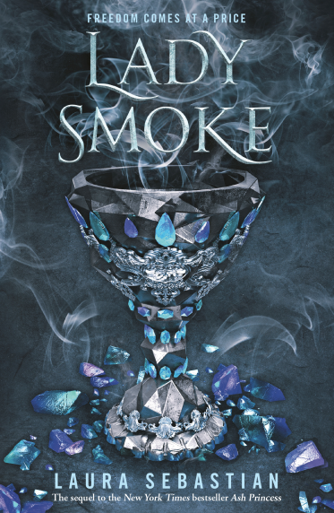Lady Smoke Cover.png