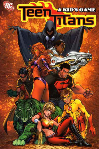 Teen Titans 1 Cover.jpg