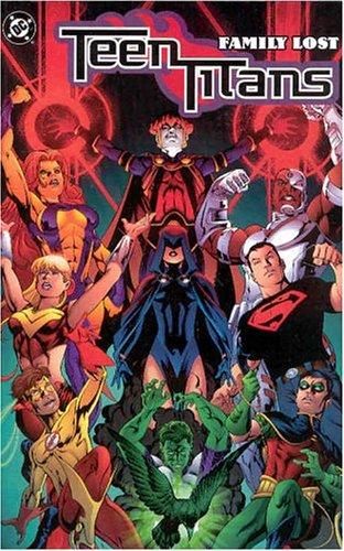 Teen Titans 2 Cover.jpg