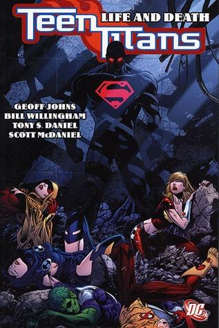 Teen Titans 5 Cover.jpg