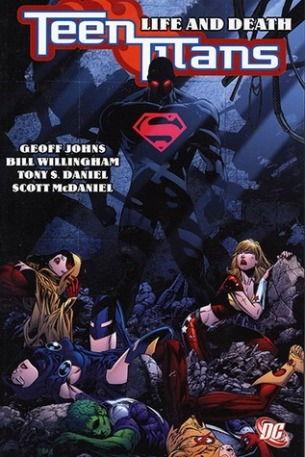Teen Titans 5 Cover.jpg