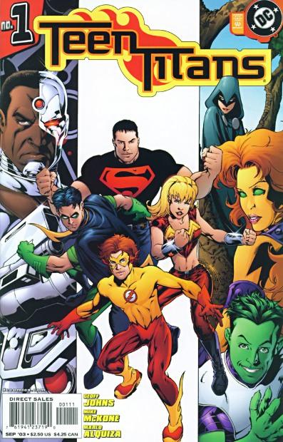 Teen_Titans_v.3_1.jpg