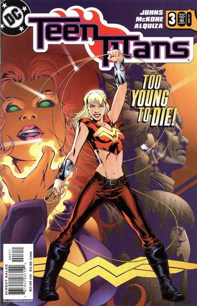 Teen_Titans_v.3_3.jpg