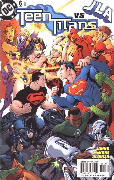 Teen_Titans_v.3_6.jpg