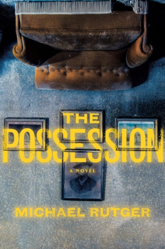 The Possession Cover.jpg